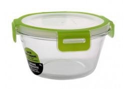 Пищевой контейнер Pasabahce 53532 дешево