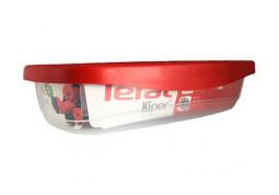 Пищевой контейнер Tefal K2170314 отзывы