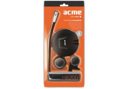 Микрофон ACME MK-200 в интернет-магазине