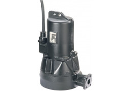 Погружной насос Wilo Drain MTC32 F 39.16/30