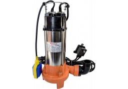 Погружной насос Burshtyn SP V 1500 QD-1.5 C