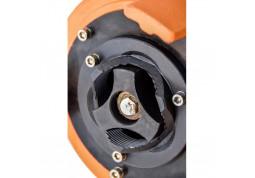 Погружной насос Burshtyn SP V 1500 QD-1.5 C описание