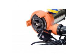 Погружной насос Burshtyn SP V 1500 QD-1.5 C цена
