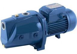 Поверхностный насос Pedrollo JSWm 1AX pump