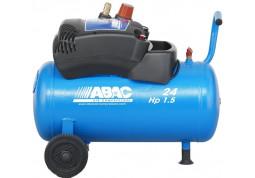 Компрессор ABAC Pole Position O15