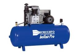 Компрессор Ceccato Beltair PRO B6000/500 FT5.5