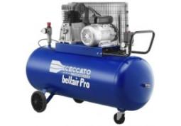Компрессор Ceccato Beltair PRO 200 C4R