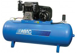 Компрессор ABAC B7000/500 FT10