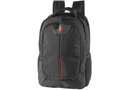 Рюкзак 2E Notebook Backpack BPN316
