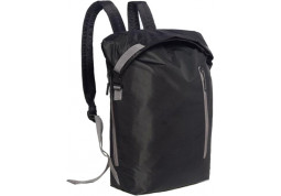 Рюкзак Xiaomi Light Moving Multi Backpack