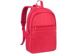 Рюкзак RIVACASE Komodo Backpack 8065 15.6 отзывы