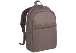 Рюкзак RIVACASE Komodo Backpack 8065 15.6 купить