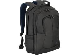 Рюкзак RIVACASE Tegel Backpack 8460 17.3