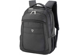 Рюкзак Sumdex X-Sac Xpert Backpack PON-381