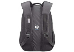 Рюкзак Sumdex X-Sac Xpert Backpack PON-381 стоимость
