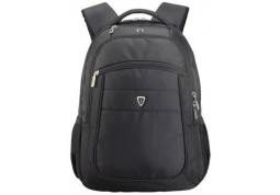 Рюкзак Sumdex X-Sac Xpert Backpack PON-381 описание