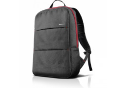 Рюкзак Lenovo Simple Backpack 15.6