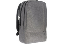 Рюкзак 2E Notebook Backpack BPN8516