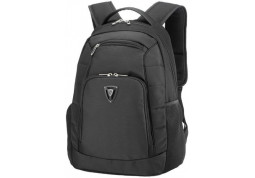 Рюкзак Sumdex X-Sac Xpert Backpack PON-392