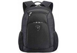 Рюкзак Sumdex X-Sac Xpert Backpack PON-392 в интернет-магазине