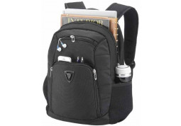 Рюкзак Sumdex X-Sac Xpert Backpack PON-392 цена