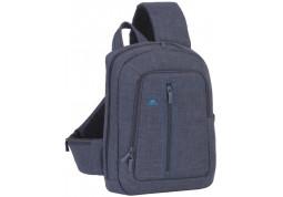 Рюкзак RIVACASE Alpendorf Backpack 7529 13.3