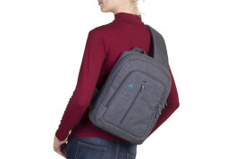 Рюкзак RIVACASE Alpendorf Backpack 7529 13.3 цена