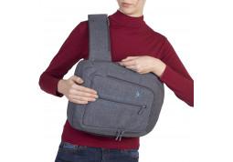 Рюкзак RIVACASE Alpendorf Backpack 7529 13.3 описание