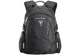 Рюкзак Sumdex X-Sac Rain Bumper Backpack 15.6