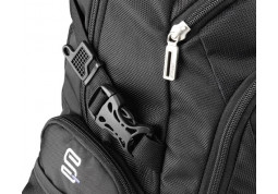 Рюкзак Sumdex X-Sac Rain Bumper Backpack 15.6 недорого