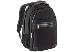 Рюкзак RIVACASE Zion Backpack 8360