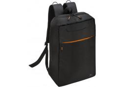 Рюкзак RIVACASE Regent Backpack 8060 17.3