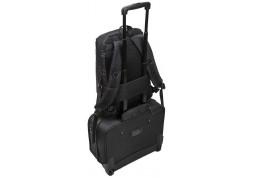 Рюкзак RIVACASE Regent Backpack 8060 17.3 отзывы
