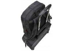Рюкзак RIVACASE Regent Backpack 8060 17.3 недорого