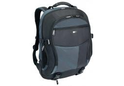 Рюкзак Targus XL Notebook Backpac