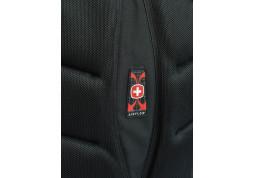 Рюкзак Wenger 1155215 дешево