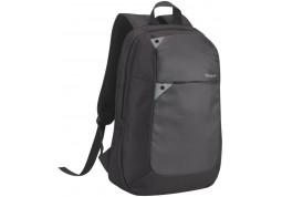 Рюкзак Targus Laptop Backpack 15.6