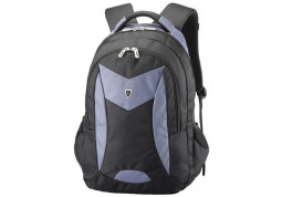 Рюкзак Sumdex Impulse Tech-Town Backpack (PON-366GY)