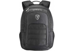 Рюкзак Sumdex X-Sac Xpert Backpack (PON-398BK)