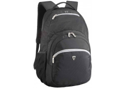 Рюкзак Sumdex X-Sac Rain Blocker Backpack (PON-389BK)