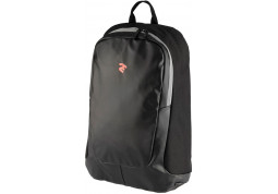 Рюкзак 2E Notebook Backpack BPN216