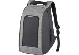 Рюкзак 2E Notebook Backpack BPN63145