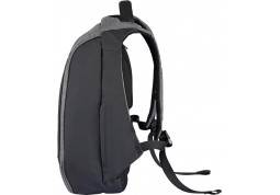 Рюкзак 2E Notebook Backpack BPN63145 дешево