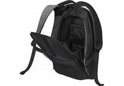 Рюкзак 2E Notebook Backpack BPN63145 купить