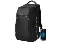 Рюкзак 2E Notebook Backpack BPN9004