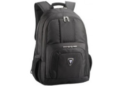 Sumdex Impulse Full Speed Flash Backpack 17 (PON-377BK)