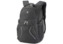 Рюкзак Sumdex X-Sac Xpert Backpack (PON-379)