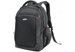 Рюкзак Lenovo B5650 Backpack 15.6