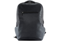 Xiaomi Mi Classic Business Multifunctional Backpack