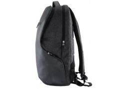 Xiaomi Mi Classic Business Multifunctional Backpack в интернет-магазине